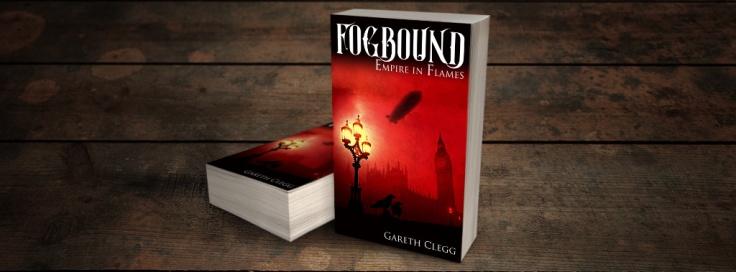 Fogbound 1024x379
