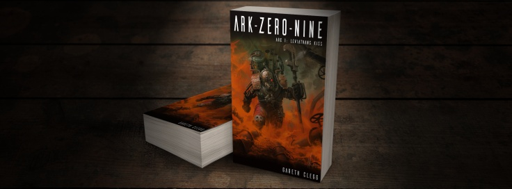 ArkZeroNine banner idea